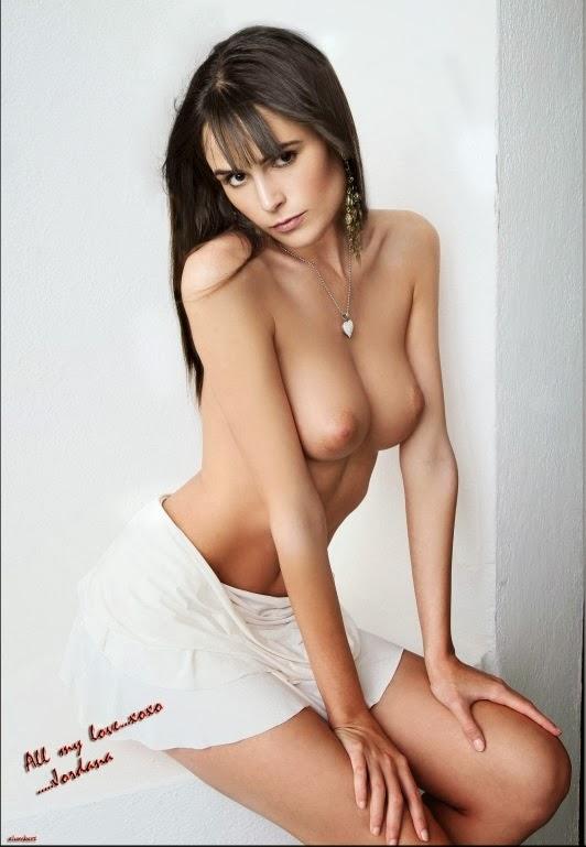 playboy fully nude girls