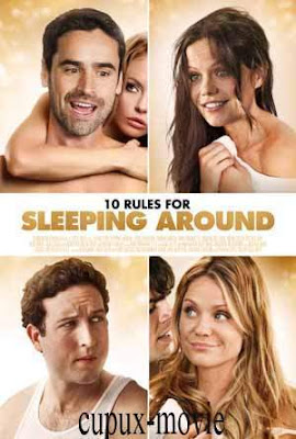 10 Rules For Sleeping Around (2013) DVDRip cupux-movie.com