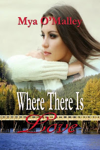 Where There is Love $50 Book Blast