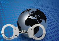 Cibercrime/Tráfico