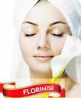 Cream Perawatan Wajah Florin Skin Care