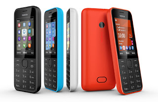 Nokia-207-208-and-208-Dual-SIM-unveiled-bring-color-to-feature-nilephones
