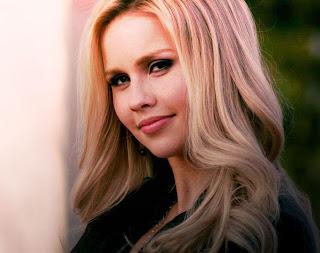 Rebekah2