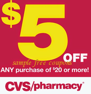 Coupon codes for cvs photo prints