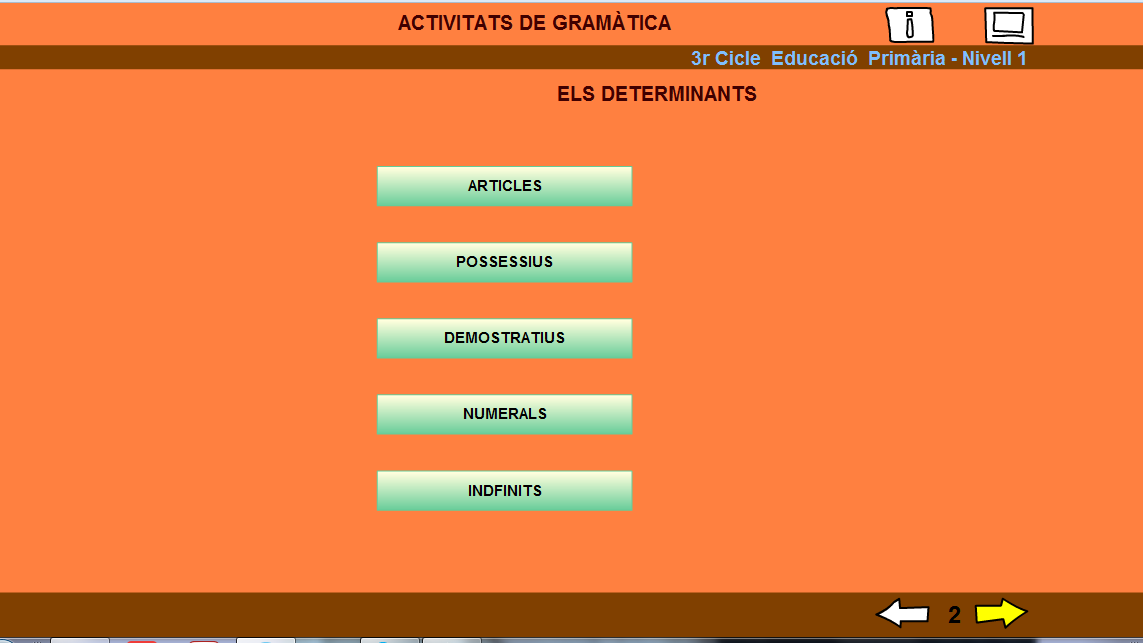 http://primaria.ieduca.caib.es/images/stories/recursos/activitats/determinants/determinants.html