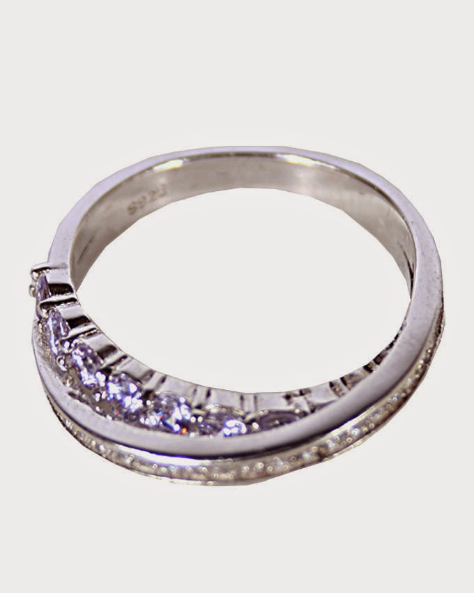 find the best selections of long lasting wedding rings and price in nigeria - Wedding Ring Prices