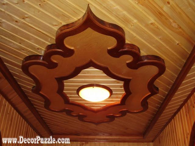 wood ceiling, plasterboard ceiling,ceiling design ideas,ceiling designs 2016