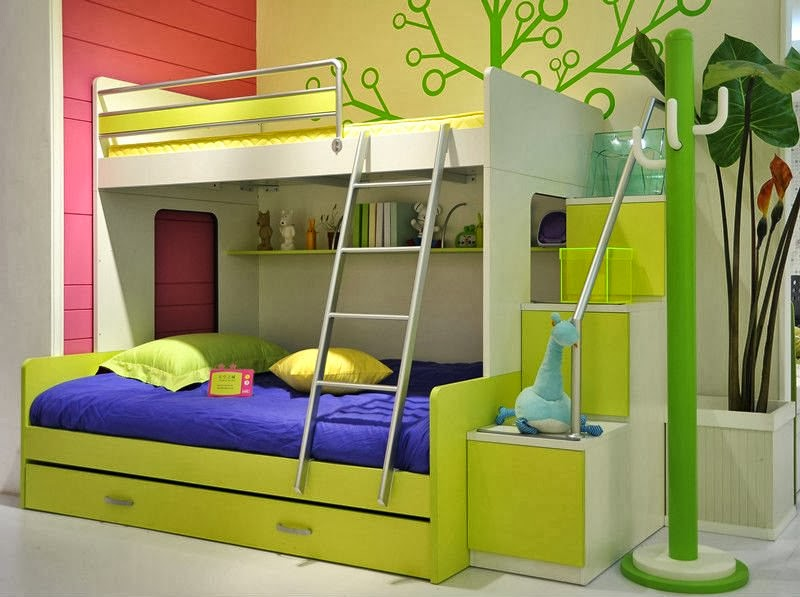 Kids Bedroom Furniture Ideas Kids Bedroom Furniture Ideas Kids Bedroom