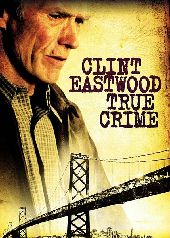 True Crime - Prawdziwa Zbrodnia - 1999
