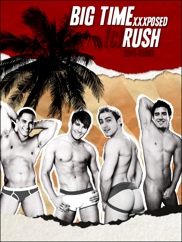 Big time rush naked gay porn resolution download picture