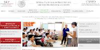 http://servicioprofesionaldocente.sep.gob.mx/ba/evaluaciondiagnostica/inicio/