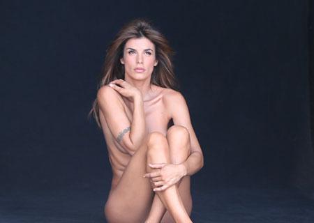 Brooke Hogan desnuda - Fotos y Vídeos -