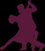 Escuela Tango Zaragoza