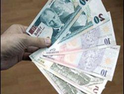2014 Ocak ayı evde bakım parası yatan iller