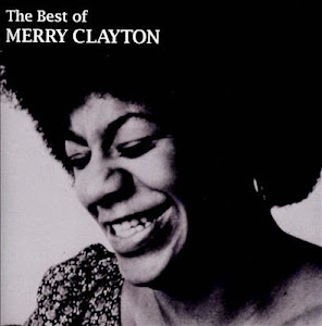 Merry Clayton – The Best of Merry Clayton (2013)