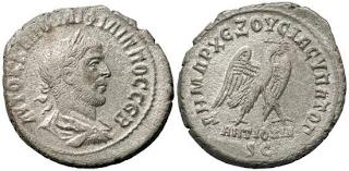 العملات اليونانية الأثرية - شكل - تاريخ - وزن - قيمة