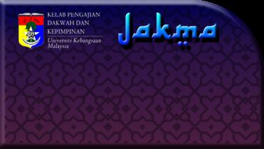 ~:: J.A.K.M.A ::~