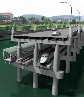 bridge it complex 4