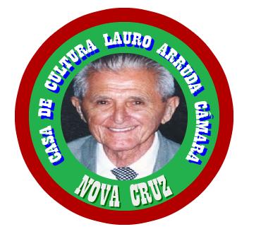 CASA DE CULTURA LAURO ARRUDA CÂMARA