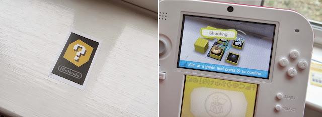 Nintendo 2DS, Nintendo 3DS, Nintendo 2DS review