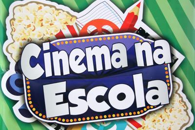 http://rscoelho2011.blogspot.com.br/2015/04/cinema-na-escola.html