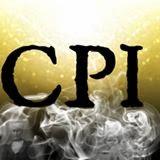Carmar paranormal Investigations