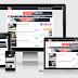 Las Mejores Paginas Para Descargar Plantillas Para Blogger Actualizado