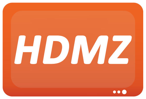 HD Movie Zone - Watch HD movies online for free