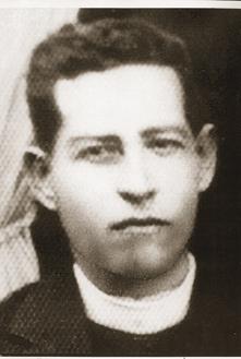 São Pedro de Jesús Maldonado