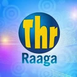 THR FM - THR Raaga