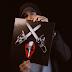 NEW MUSIC: Eminem - Lose Yourself (Original Demo Version)