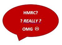 HMRC%2BOMG.JPG