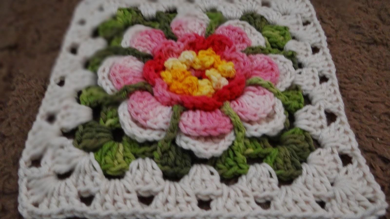 Fotos De Flores Multicolores - Gran conjunto de hermosas flores multicolores Bigstock