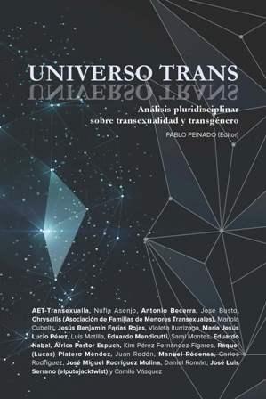 >>> UNIVERSO TRANS