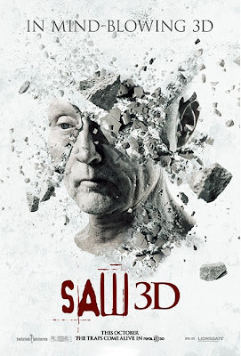 descargar Saw 7 – DVDRIP LATINO