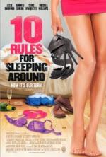 10 Điều Qua Đêm