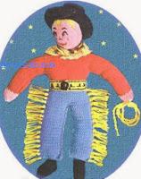 http://translate.googleusercontent.com/translate_c?depth=1&hl=es&prev=/search%3Fq%3Dhttp://www.allfreecrafts.com/crochet/cowboy.shtml%26safe%3Doff%26biw%3D1280%26bih%3D859&rurl=translate.google.es&sl=en&u=http://www.allfreecrafts.com/crochet/cowboy.shtml&usg=ALkJrhjLjIYVO2dY-sDPrdLGGqtLepTVSQ
