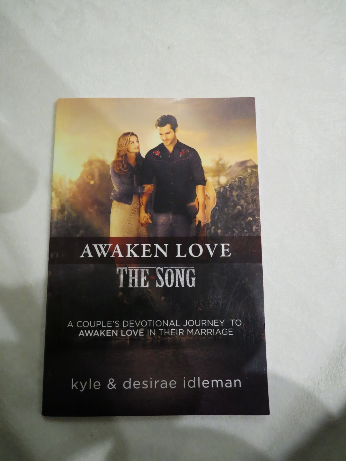 http://dealsandfree.blogspot.ca/2014/12/stay-strong-with-song-awaken-love.html