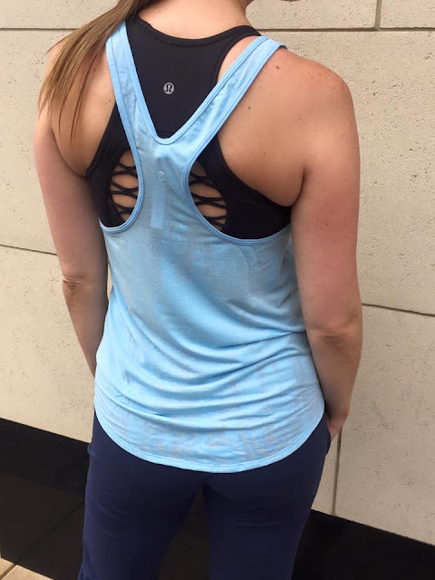 lululemon-go-om-tank