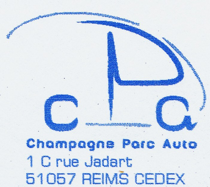 une enveloppe une histoire reims cct2 le 01 07 2011 champagne parc auto. Black Bedroom Furniture Sets. Home Design Ideas