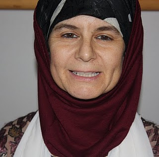 Henna Tattoos  Orleans on Walker Report   Shedding Light On Bexar County  Eid Festival  Muslim