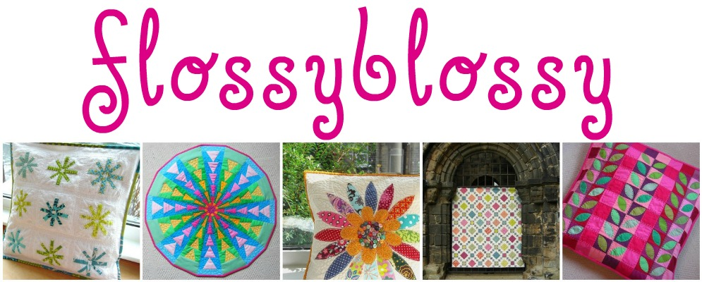 flossyblossy