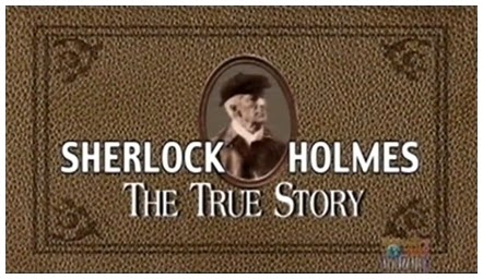 sherlock holmes as an imitation of doctor joseph bell Sherlock holmes dr joseph bell served as doyle's mentor while he was studying medicine, unknowingly fueling the young man's imagination bell had a knack for making astute observations and deductions, features that would become distinct.