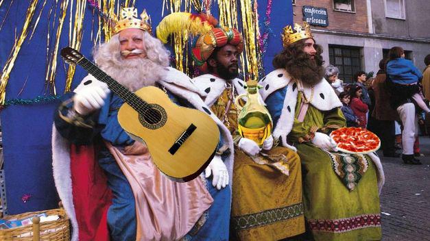 Imagenes de Navidad!!! Reyes-Magos_andaluces
