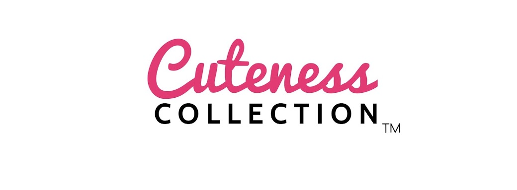 Cuteness Collection