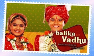 Balika Vadhu Serial All Song Lyrics Hindi Serial Lyrics