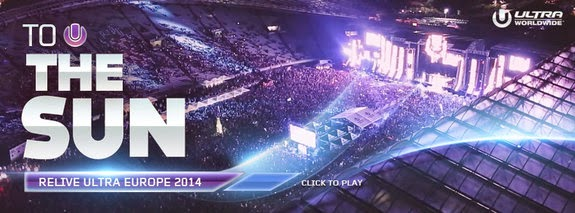 ultra europe after movie 2014