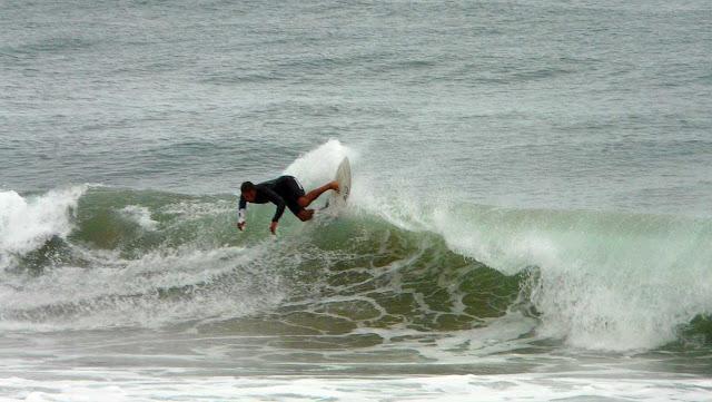 surf sopela el pasillo agosto 2015 tubos 07