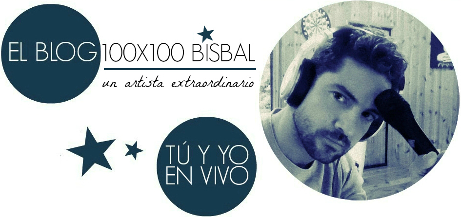 100x100 BISBAL