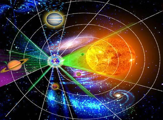 Les énergies cosmiques reçues par la Terre Les+%C3%A9nergies+cosmiques+re%C3%A7ues+par+la+terre